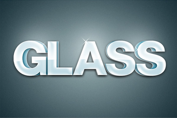 http://www.naikom.ru/img/blog/postpics/glass/glass1.jpg