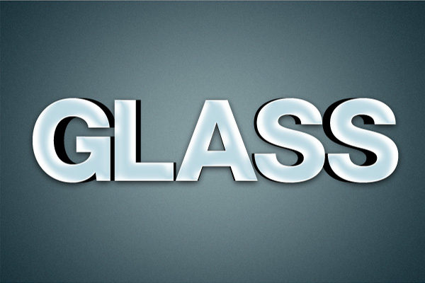 http://www.naikom.ru/img/blog/postpics/glass/glass10.jpg