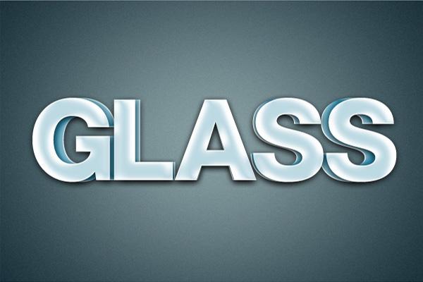 http://www.naikom.ru/img/blog/postpics/glass/glass15.jpg