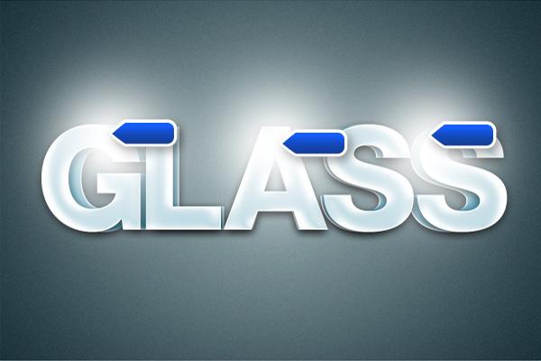 http://www.naikom.ru/img/blog/postpics/glass/glass17.jpg
