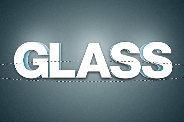 http://www.naikom.ru/img/blog/postpics/glass/glass18.jpg