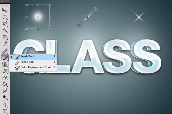 http://www.naikom.ru/img/blog/postpics/glass/glass20.jpg