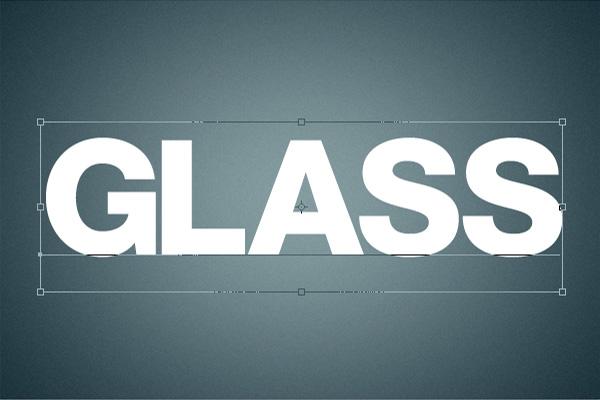 http://www.naikom.ru/img/blog/postpics/glass/glass5a.jpg