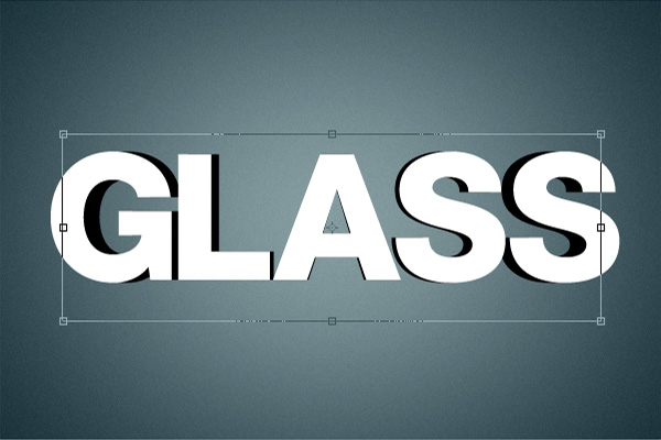 http://www.naikom.ru/img/blog/postpics/glass/glass6.jpg