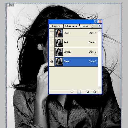 http://www.naikom.ru/img/blog/postpics/hair/3.jpg