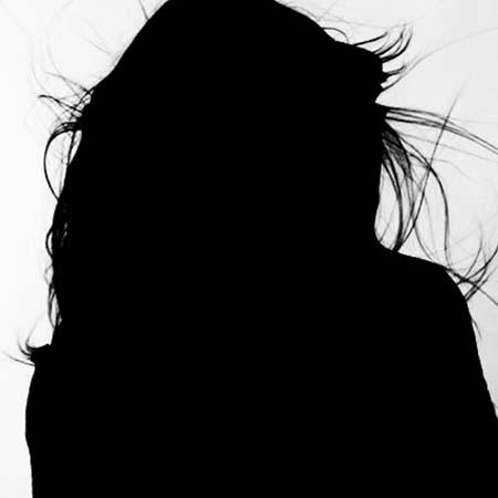 http://www.naikom.ru/img/blog/postpics/hair/7.jpg