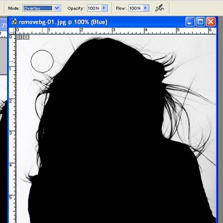 http://www.naikom.ru/img/blog/postpics/hair/8.jpg