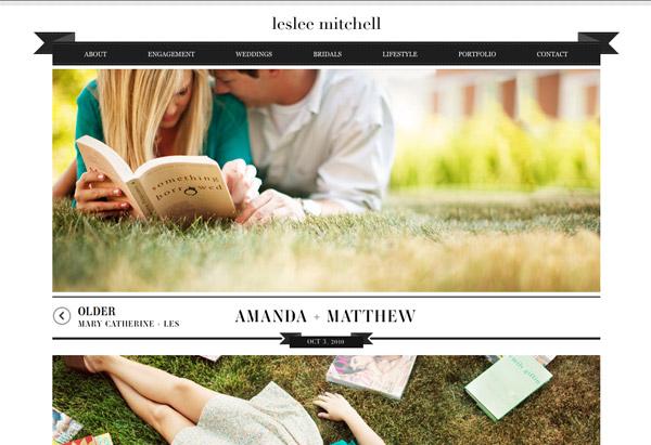 Дизайн сайтов лучший
